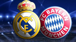 Bayern-vs-Madrid-650x366