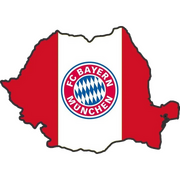 FC Bayern Romania